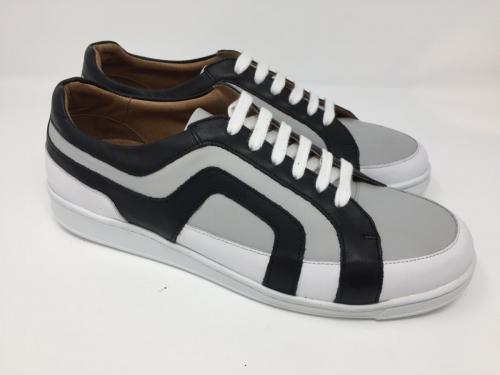 Sneaker schwarz weiß, 149.90 jetzt 119.90