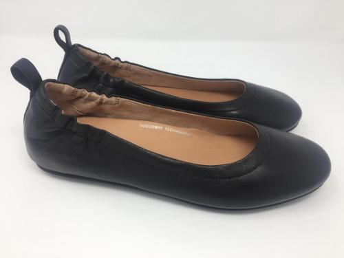 Neu, Ballerina schwarz , 99.90