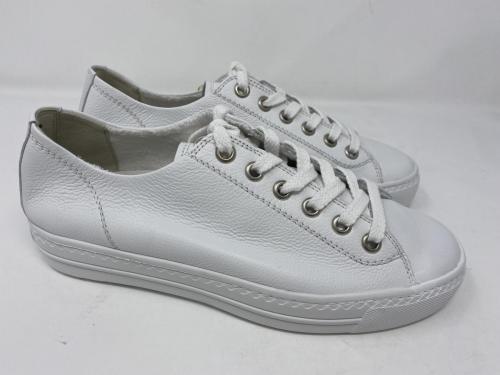 Sneaker weiß Gr. 36 -43, 139.90