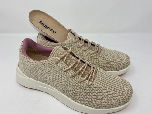 Sneaker beige Gr. 38  - 42,5 , 89.50