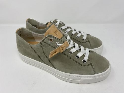 Neu! Sneaker Pure Gr. 38,5 und 40, 139.90