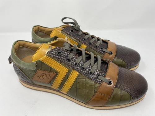 Kamo Gutsu Sneaker Gr. 41 - 46, 179.-