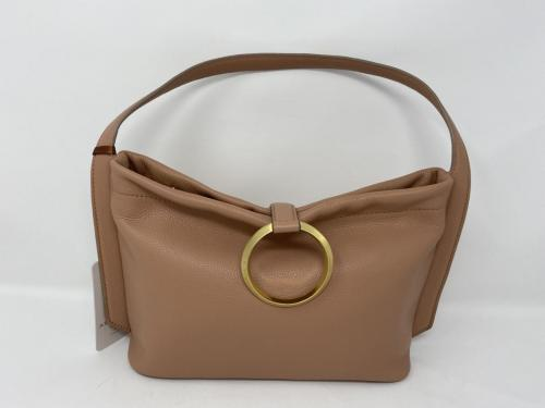Handtasche rosé, 139.90