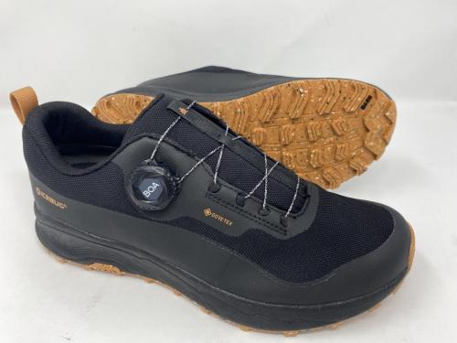 Trail Running Schuh für Herren schwarz Gr. 41 - 45, 169.90