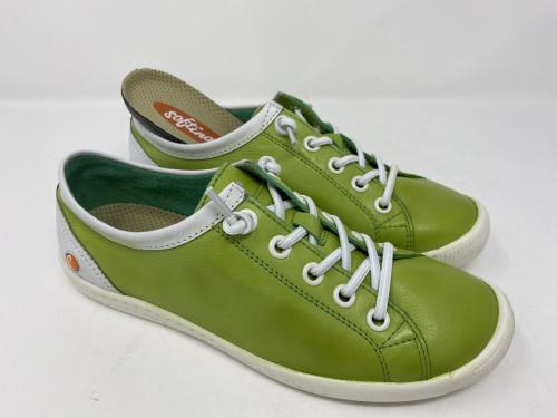 Sneaker Slip-on kiwi Gr. 39,   99.90