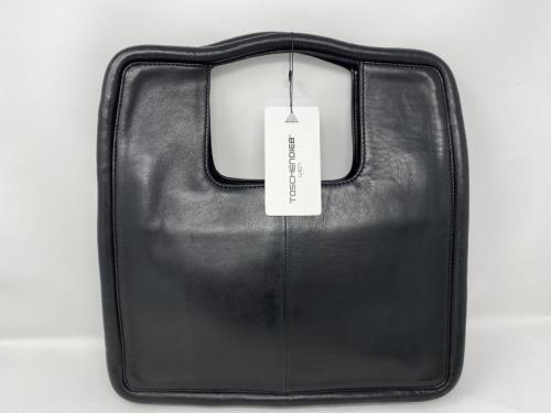 Handtasche schwarz 179.-