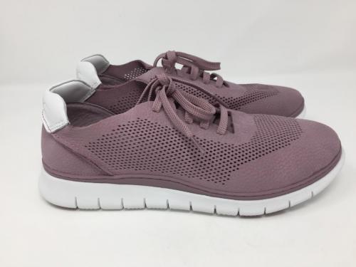 Sneaker flieder federleicht mit Fußbett, Gr. 36 - 42 119.90 jetzt 95.-