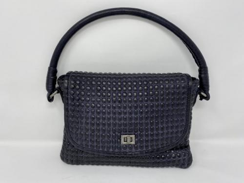Handtasche schwarz 159.- jetzt 80.-
