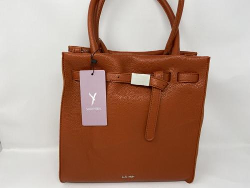 Handtasche orange 69.90
