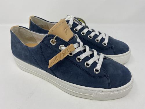 Neu! Sneaker Pure Gr 37,5 und 41,  139.90