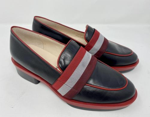 Cooler Loafer Gr. 37 - 39, 115.-jetzt 57.50