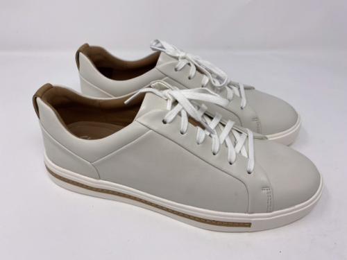 Sneaker weiß Gr. 40, 99.90 jetzt 49.95