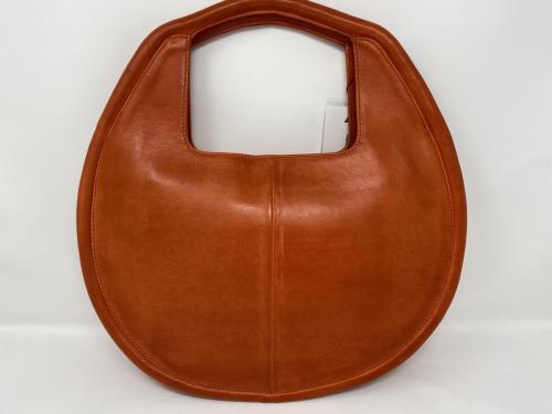 Taschendieb, Handtasche orange 179.-, jetzt 139.90