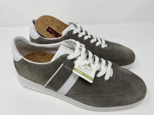 Sneaker grau Gr. 42,5 - 45, 129.90