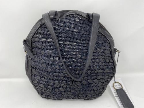 Taschendieb, Umhängetasche schwarz 179.-, jetzt 139.90
