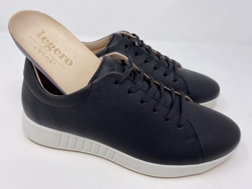 VIPs Sneaker schwarz Gr 36 - 43, 125.-