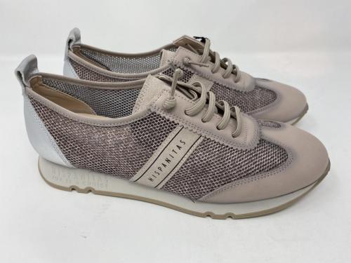 Feiner Sneaker Slip-on, puder Gr. 37 - 42, 129.90Größe 41 ausverkauft
