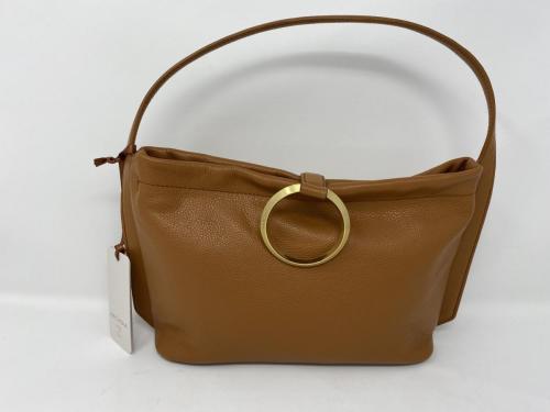 Handtasche cognac, 139.90