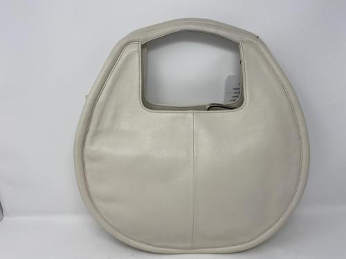 Taschendieb, Handtasche weiß 179.-, jetzt 139-90