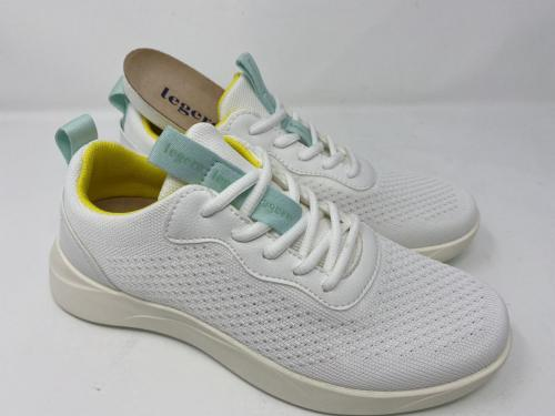 Sneaker weiß Gr. 36 - 42,5, 79.90