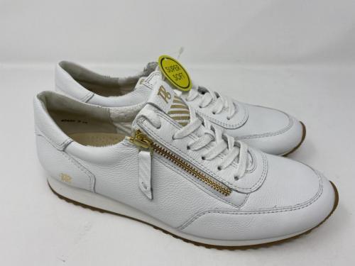 Neu! Sneaker weiß Gr. 37 - 43, 149.90